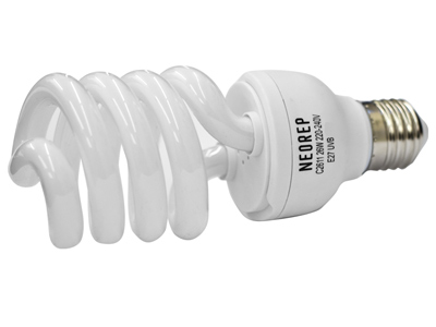 compact fluorescent lamp and reusable water About hazardous waste crush nationwide lamp disposal - mercury containing fluorescent lamps & e waste recycling the law background various types of lamps in increasingly common use today contain mercury.