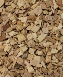 Beech Chip Substrate